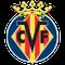 Villareal CF